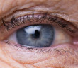 Auge © neuro-syda-productions / shutterstock.com