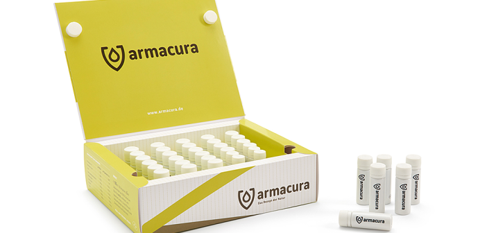 armacura