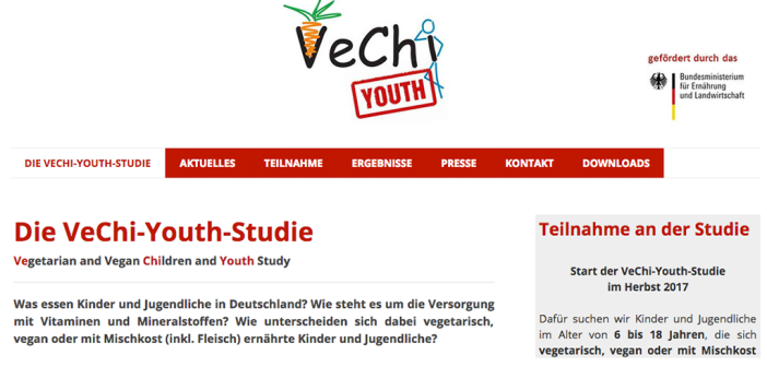 vechi-youth-studie