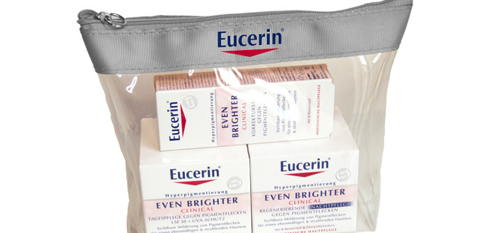 Eucerin® EVEN BRIGHTER
