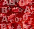 Demenz und Blutgruppe sind voneinander abhängig. © Lightspring / shutterstock.com
