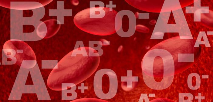 Zusammenhang Demenz und Blutgruppe: Blutgruppe AB mit hohem Risiko