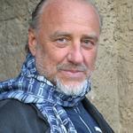 Chefredakteur Dr. Peter Traxler