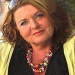 Prof. Helene Breitschopf