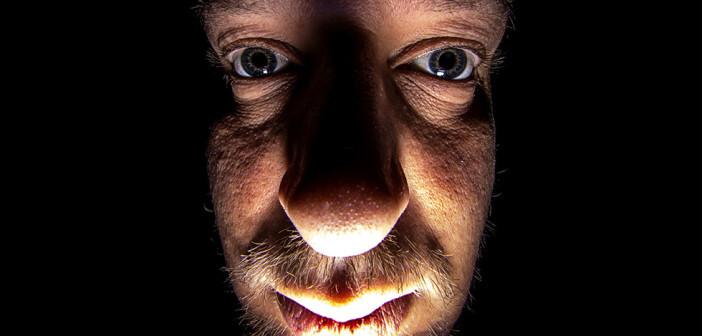 Hypnose gegen Hitzewallungen beim Mann einsetzen, scheint von Erfolg gekrönt zu sein. © Dennis Skley / flickr.com