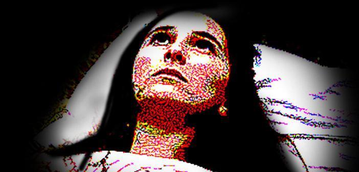 Die vorliegende Studie konnte zeigen, dass Multiple Sklerose Schlafstörungen mit sich bringt. © www.afcom.at