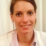 Dr. Sabine Stangl