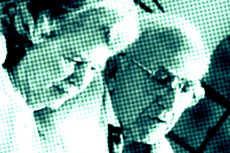 Depressive Ehepartner leioden oft unter emotionalem Stress. © www.afcom.at