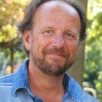 Ass.-Prof. Dr. Hannes Traxler