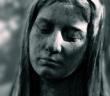Speziell durch die Bewältigung von Trauer wird das Immunsystem bei älteren Menschen sehr geschwächt. © www.afcom.at