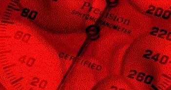 Die Entwicklung der Blutdruck senkenden ACE-Hemmer war geplant.