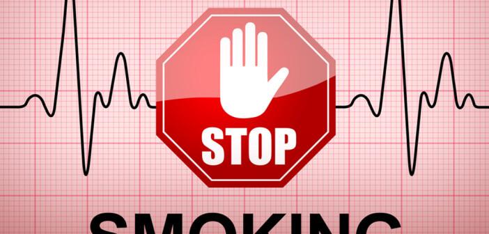 Aus Sicht der Kardiologie ist die Tabakgesetznovelle zwar ein Schritt in die richtige Richtung, aber ein später. © Hriana / shutterstock.com