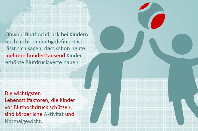 © Deutsche Hochdruckliga e.V. DHL® Deutsche Gesellschaft für Hypertonie und Prävention