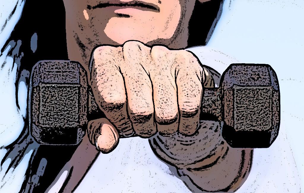 Herz-Kreislauf-Risiko bei Typ-2 Diabetes kann durch Training nach Mahlzeiten gesenkt werden. © Rob-Bayer / shutterstock.com
