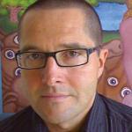 Lungenfacharzt Dr. Gerhard Wallner