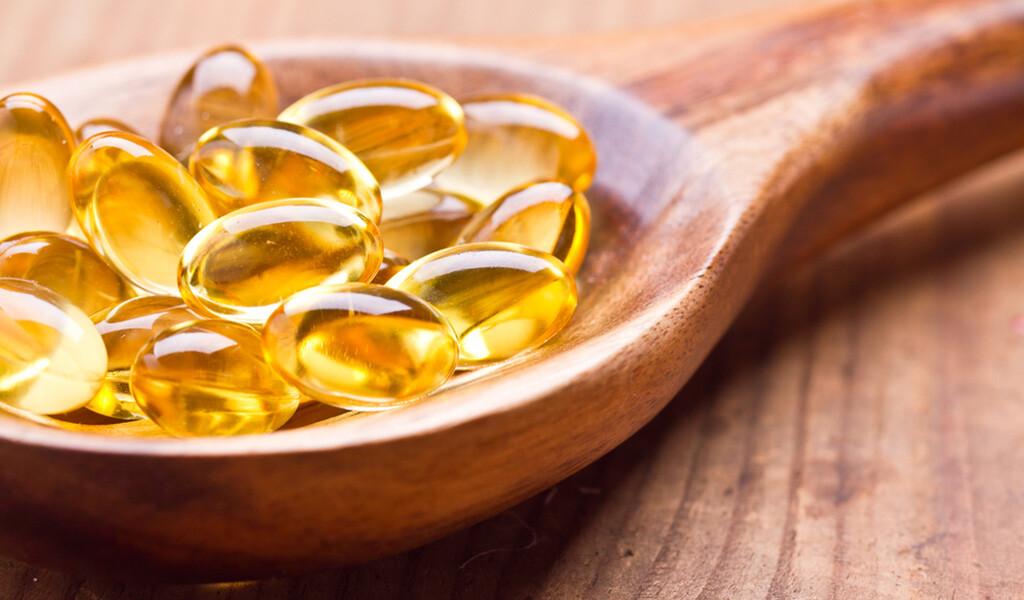 Vitamin D könnte, neuesten Untersuchungen zufolge, eine Tumorsuppressive Wirkung haben. © R_Szatkowski / shutterstock.com
