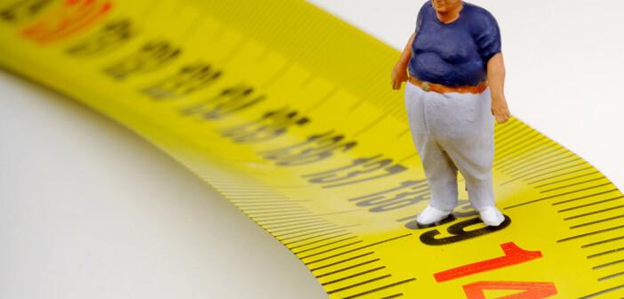 """Die Basis jedes Diätplans zum erfolgreich Abnehmen heißt """"Kalorien zählen"""". © life_in_a_pixel / shutterstock.com"""