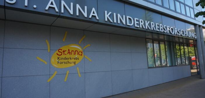 Beim EU-Projekt zur Behandlung von Leukämie bei Kindern beteiligt: die St. Anna Kinderkrebsforschung und die TU Wien. © TU Wien