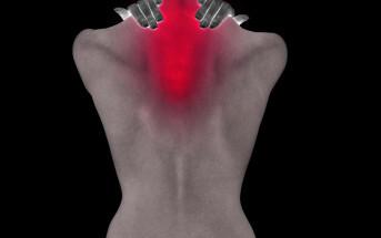 Frauen und Schmerz: sie entwickeln eine deutlich schnellere und verstärkte Schmerzüberempfindlichkeit.