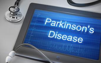 Neurorehabilitation bei Parkinson muss pragmatisch sein. © totallyPic.com / shutterstock.com
