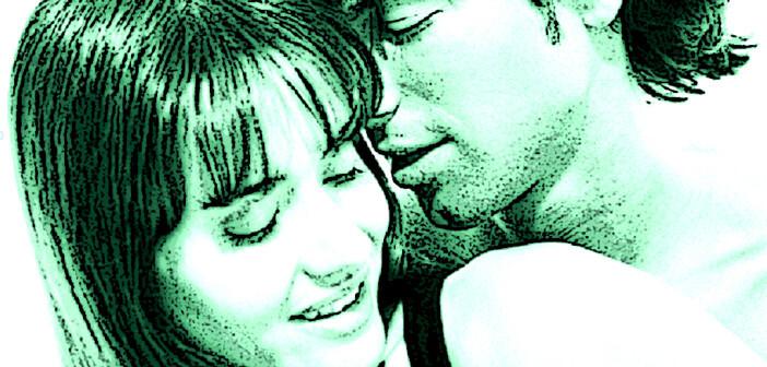 Die Sexualität der Frau, ihre Wünsche, ist gleichwertig mit der Männer. Über Sexualität darf gesprochen werden, nicht nur in der Öffentlichkeit, sondern – was oft viel schwieriger ist – in der Partnerschaft.