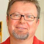 Chefredakteur Dr. Reinhold Lautner