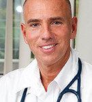 Dr. Thomas Schwingenschlögl