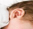Schwerhörigkeit beim Baby muss spätestens mit dem sechsten Lebensmonat behandelt werden. © Zdorov Kirill Vladimirovich / shutterstock.com