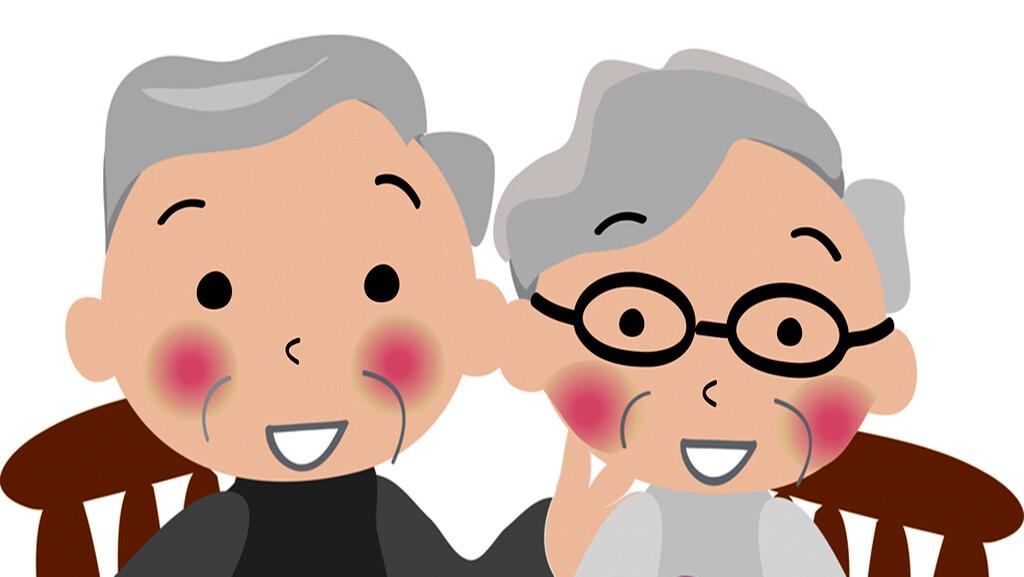 Eine große Anzahl der über 70-Jährigen und weit mehr als die Hälfte aller Bewohner von Alten- und Pflegeheimen leiden unter Harninkontinenz im Alter. © KPG Payless / shutterstock.com