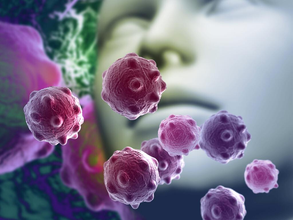 Heuschnupfen erkennen ist auch wichtig, um einen Kontakt mit den auslösenden Pollen tunlichst zu vermeiden. © jovan vitanovski / shutterstock.com