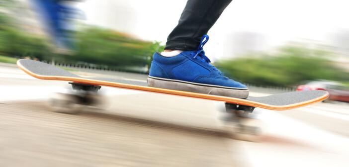 Verglichen mit Erwachsenen sind Jugendliche ungeduldig. © lzf / shutterstock.com