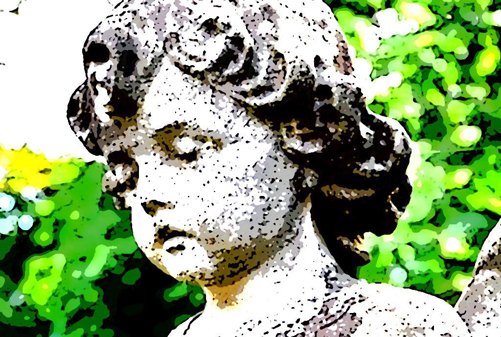 Noch nie waren so viele Kinder von psychischen Störungen betroffen wie heutzutage © Kate Chombokosh / shutterstock.com