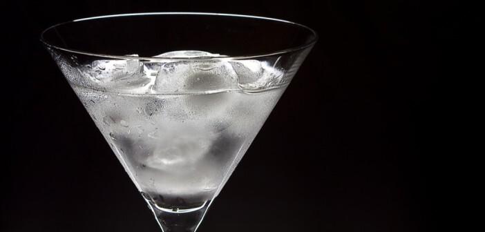 Alkohol und Eifersucht bilden eine gefährliche Kombination – speziell in nichtintakten Beziehungen. © Gavin Schaefer / flickr Creative Commons