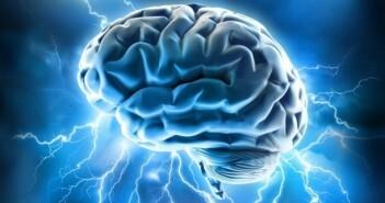 Der Welttag des Gehirns 2015 steht ganz im Zeichen der Epilepsie. © Allan Ajifo / aboutmodafinil.com