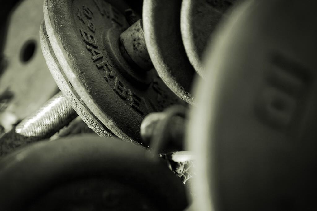 Sport und Herzgesundheit gehen Hand in Hand. © Eric McGregor / flickr Creative Commons