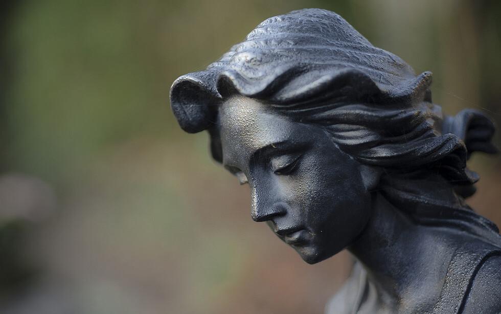 Die meisten Depressionen werden im Alter zwischen 25 und 30 sowie zwischen 50 und 70 Jahren registriert. © JensDiemer / flickr.com