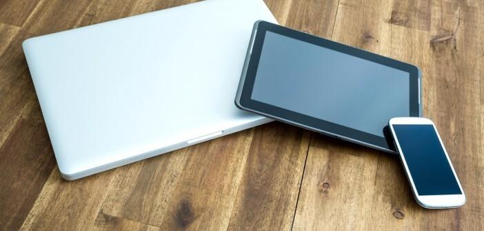 """Kabellose Geräte und Krebs: Es dürfte eine """"Starke Verbindung"""" bestehen. © Spectral-Design / shutterstock.com"""