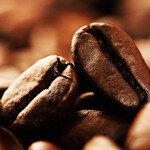 Für das Gedächtnis und zur Vorbeugung und auch zur Behandlung scheint Koffein gegen Alzheimer geeignet zu sein. © er ryan / shutterstock.com