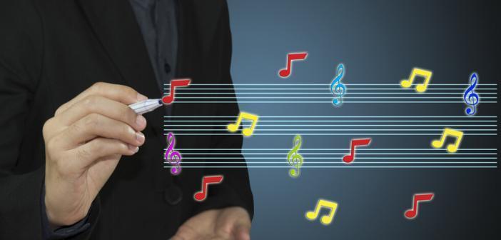 Musiktherapie bei Epilepsie wird seit vielen Jahren angewendet, eine aktuelle Studie bestätigt die Wirksamkeit. © Mong Multiply / shutterstock.com