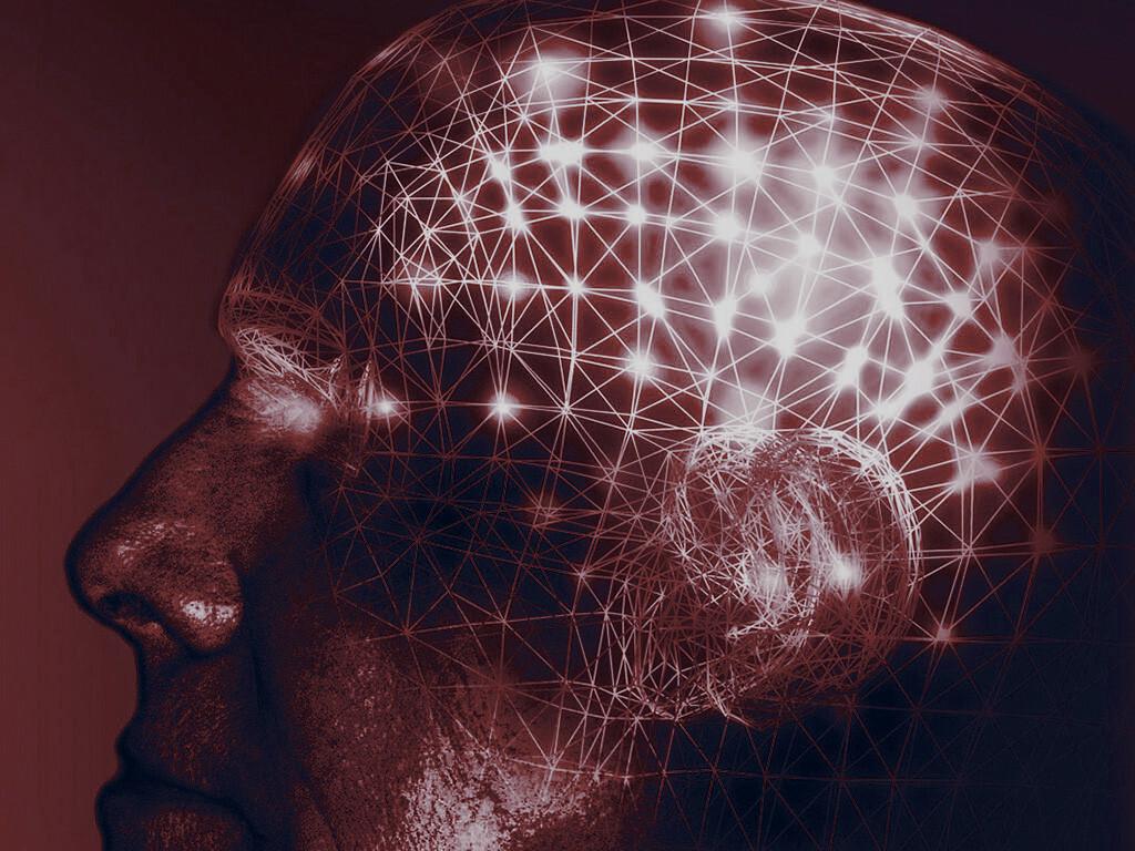 Mittels Neuroprothesen nach Schlaganfall sollen effektivere Therapien für die Neurorehabilitation entwickelt werden.