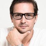 Mag. pharm. Matthias Schoeggl