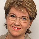 Mag. pharm. Susana Niedan-Feichtinger