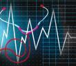 Für die Behandlung von Herzrhythmus-Störungen stehen eine Vielzahl von Wirkstoffen zur Verfügung.