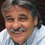 Manfred Karner