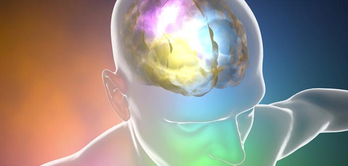 Immer wieder stellt sichin Forschungen die Frage: Wie behandelt man chronische Schmerzen? © Naeblys / shutterstock.com