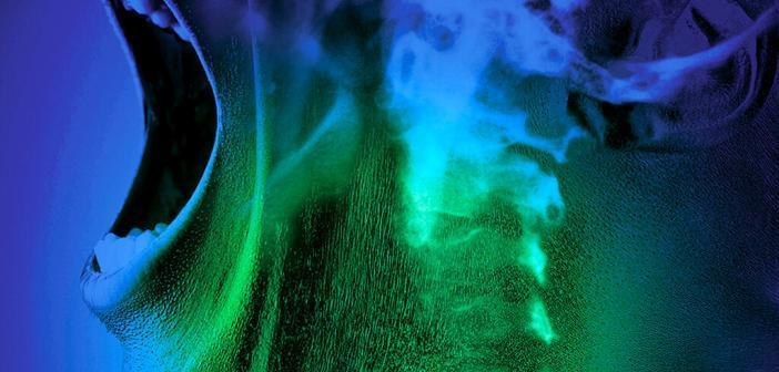 Schmerzen, Schmerzforschung © afcom.at