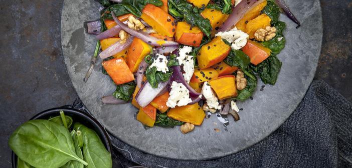 Ballaststoffe sind Bestandteile pflanzlicher Nahrung, die von den körpereigenen Enzymen des menschlichen Magen-Darm-Traktes nicht abgebaut werden. © epiximages / shutterstock.com