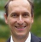 Prof. Priv.-Doz. Dr. Dietmar Winkler