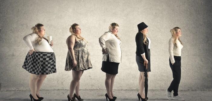 2012 machten internationale Regierungen, darunter die österreichische Bundesregierung, die Zusage, bis 2015 die Häufigkeit von Übergewicht und Fettleibigkeit auf die Werte von 2010 zu reduzieren. © Ollyy / shutterstock.com