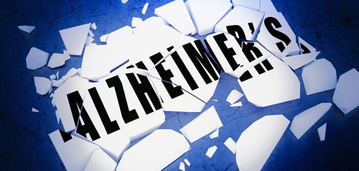Wichtig sind in der Behandlung der Alzheimer-Krankheit Komplementärtherapien wie Ergo- und Musiktherapie und eine besondere Gestaltung des jeweiligen Umfeldes. © BladeTucker / shutterstock.com